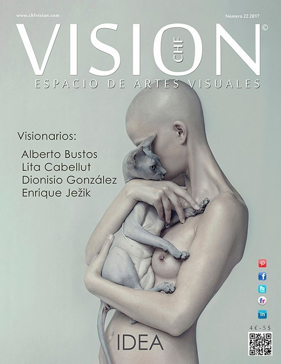 VISION_Cover_22_738x570