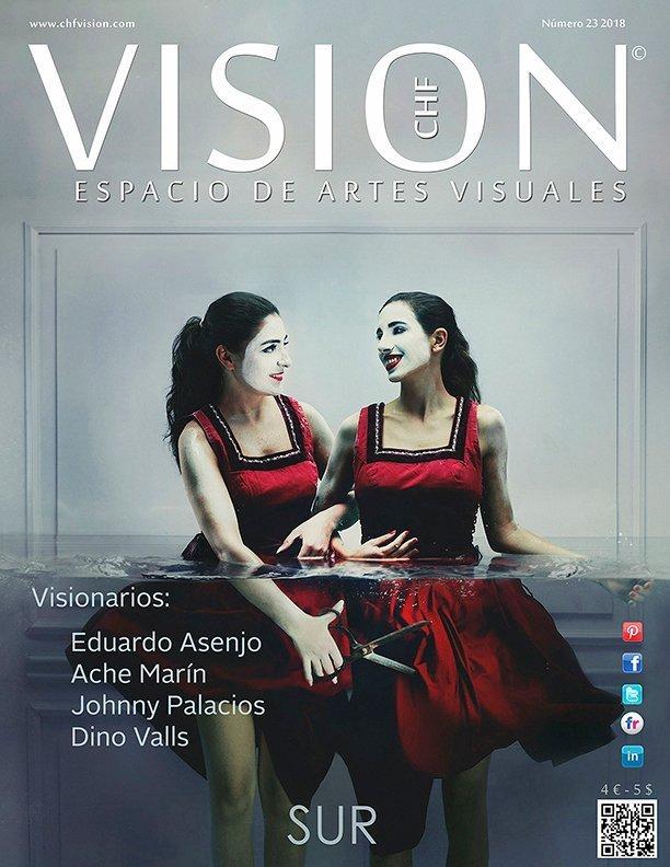 VISION_Portada_23_72